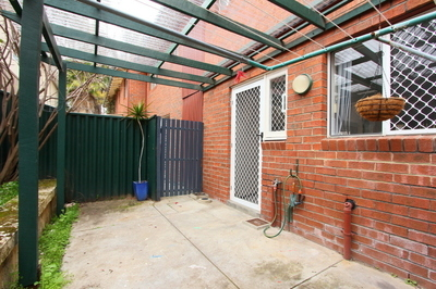3/55 First Avenue, Mount Lawley