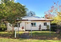 4 Bedroom Home In Central Nambour Location