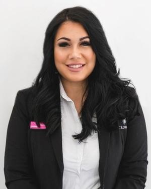 Natasha Horwath