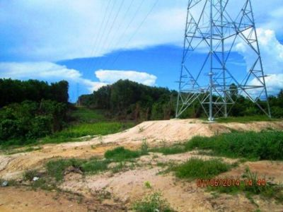 Ou Treh | Land for sale in Stueng Hav Ou Treh img 1