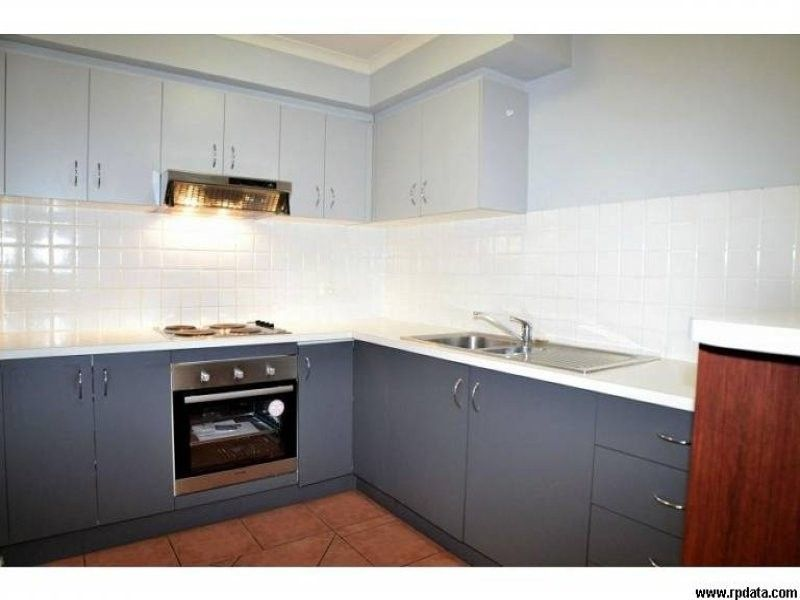 CONVENIENT AND SECURE LIVING CLOSE TO CBD