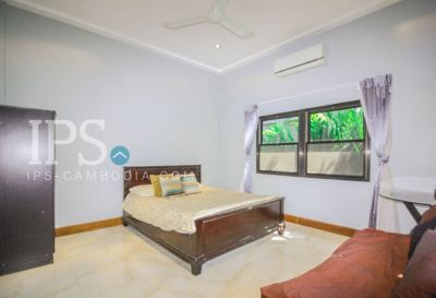 Svay Dankum, Siem Reap | House for sale in Siem Reap Svay Dankum img 11