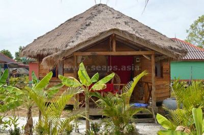 Sangkat Buon, Sihanoukville | Retail for sale in Sihanoukville Sangkat Buon img 3