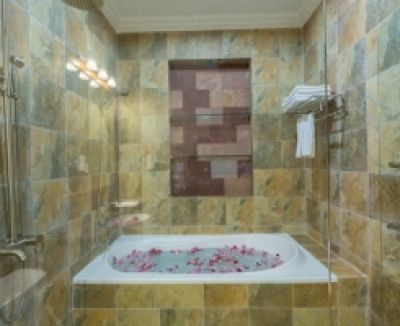 Tuol Sangke, Phnom Penh | Serviced Apartment for sale in Russey Keo Tuol Sangke img 3
