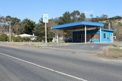 526 Pass Road, Mornington