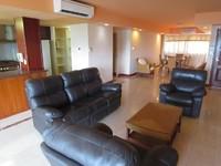 M-KWIPOR - Executive Apartment - C21
