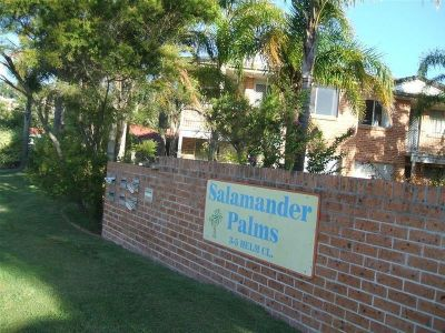 9/3-5 Helm Close, Salamander Bay