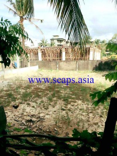 Sangkat Muoy, Sihanoukville | Land for sale in Sihanoukville Sangkat Muoy img 5