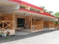 SAU0006 Block of units for sale, Boroko, Port Moresby. 8 x 3 bedders!