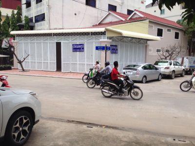 2/430.510 430.510, Phsar Daeum Thkov, Phnom Penh | Land for sale in Chamkarmon Phsar Daeum Thkov img 0