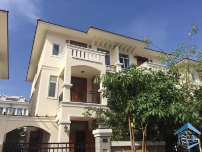 Chroy Changvar, Phnom Penh | Villa for sale in Chroy Changvar Chroy Changvar img 0