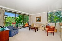 4/366 Edgecliff Road Woollahra, Nsw