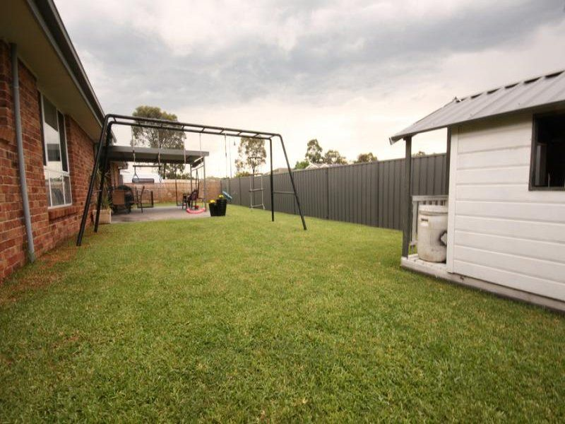 2 Partridge Place, Singleton