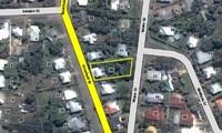 16 Briarfield Street Mundingburra, Qld