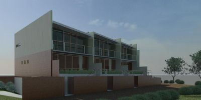PRIME METUNG DEVELOPMENT OPPORTUNITY