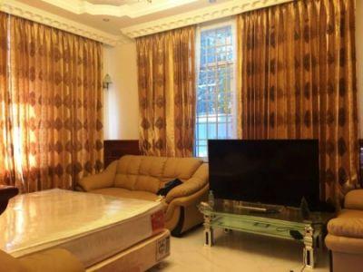 Preaek Pra, Phnom Penh | House for rent in Chbar Ampov Preaek Pra img 10
