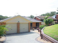 5 Carmody Close Anna Bay, Nsw