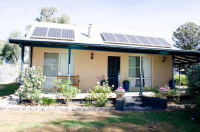 MANILDRA, NSW 2865
