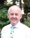 Robert Simeon Real Estate Agent