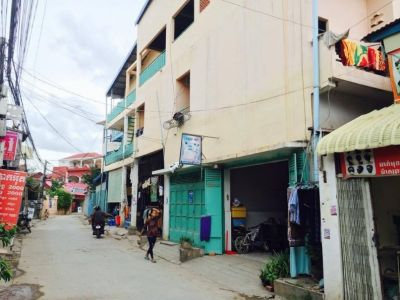 2/10C 10C, Stueng Mean Chey, Phnom Penh | Flat for sale in Meanchey Stueng Mean Chey img 3