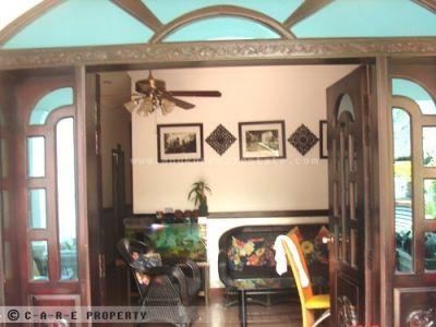 Svay Dangkum, Siem Reap |  for sale in Angkor Chum Svay Dangkum img 5