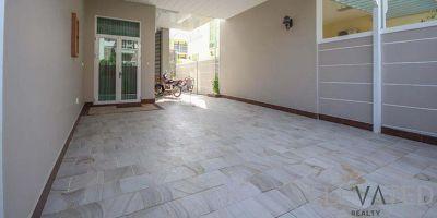 Tonle Bassac, Phnom Penh | Villa for sale in Chamkarmon Tonle Bassac img 16