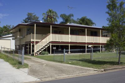 BRACKEN RIDGE, QLD 4017