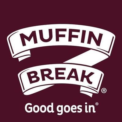 Successful Muffin Break in Perth Northern Suburbs