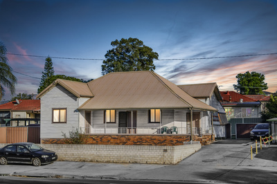 FINAL CALL | FOR SALE BY EXPRESSIONS OF INTEREST, OFFERS CLOSING MONDAY 11.06.2018 AT 5.00PM.