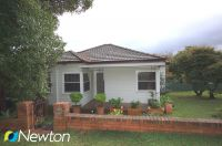 COTTAGE GYMEA HOME