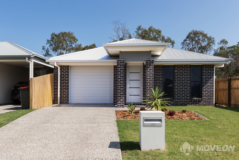 7 MONTHS OLD - SHOW HOME PRESENTATION – THE PERFECT FAMILY HAVEN!!!