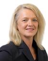 Kim Westcott Real Estate Agent