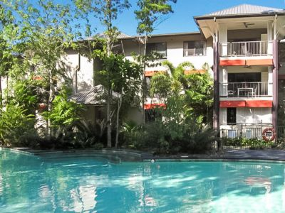 Unit for sale in Cairns & District Kewarra Beach