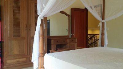 Sangkat Buon, Sihanoukville | Villa for rent in Sihanoukville Sangkat Buon img 9