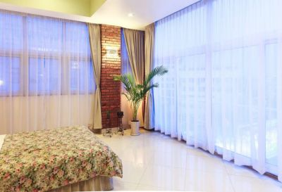 olympic, Phnom Penh | House for sale in Chamkarmon olympic img 4
