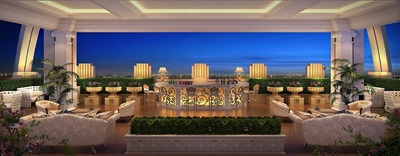 Imperial  Crown Condominium , BKK 1, Phnom Penh | New Development for sale in chamkarmon BKK 1 img 11