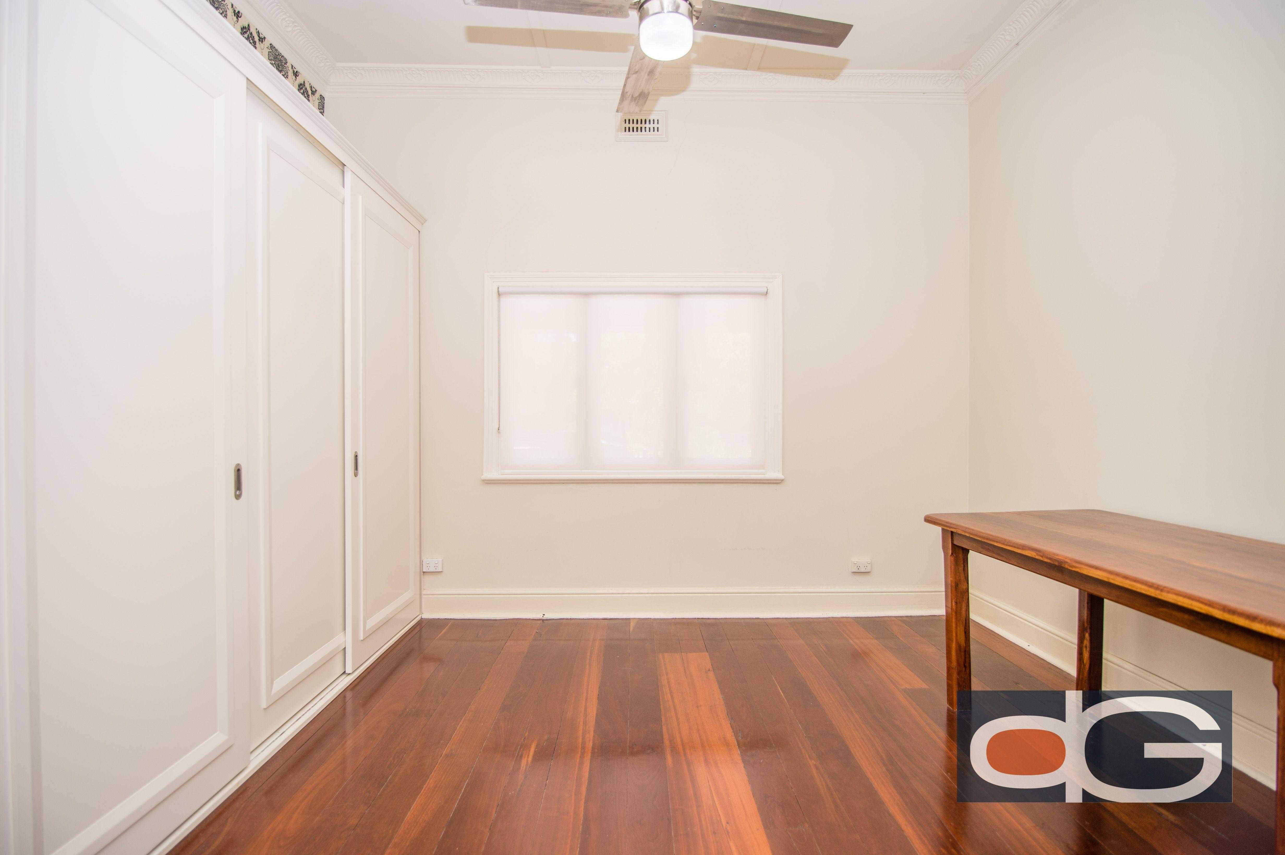26 Silas Street, East Fremantle