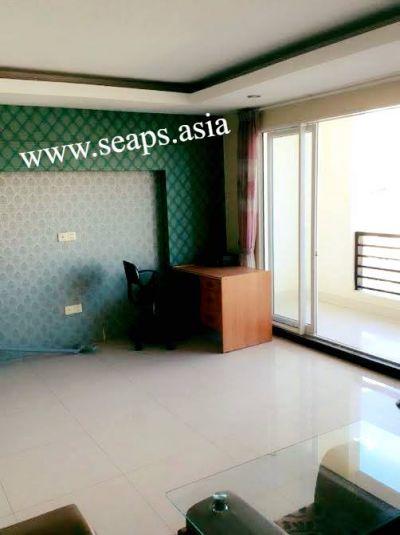 Chbar Ampov II, Phnom Penh | Condo for sale in Meanchey Chbar Ampov II img 5