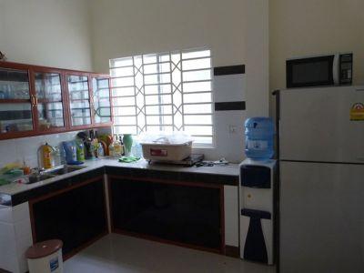 Sangkat Muoy, Sihanoukville | Villa for sale in Sihanoukville Sangkat Muoy img 0