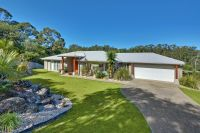 Tranquility Awaits in Buderim