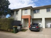 27 Margate Avenue, Holsworthy