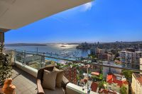 1507/81 Macleay St Potts Point, Nsw