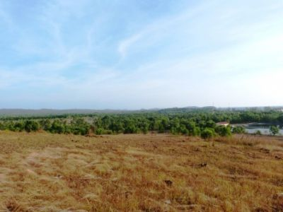 Sangkat Buon, Sihanoukville | Land for sale in Sihanoukville Sangkat Buon img 11