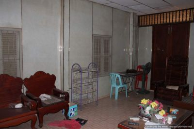 Toul Tum Poung 1, Phnom Penh | Retail for sale in Chamkarmon Toul Tum Poung 1 img 7