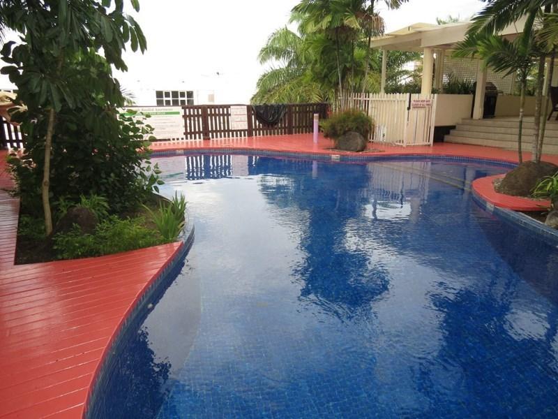 M-VIVBAS - Quality & style Apartments - C21