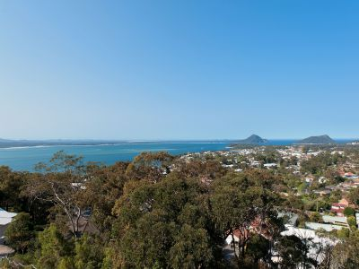 21b Tareebin Road, Nelson Bay