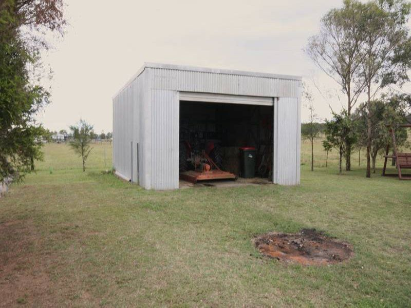 601 Glendon Road, Singleton