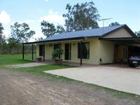 40974 Bruce Highway Black River, Qld