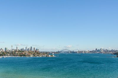 Iconic Views From 4 Levels! Large Home Or Potentially 2 Apartments