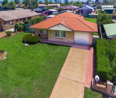 ATTN: Investors -  First Home Buyers - Tradies